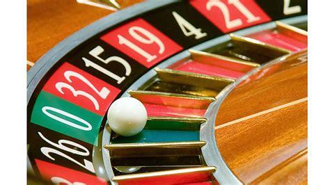 Fakti par azartspēlēm.. - Spoki