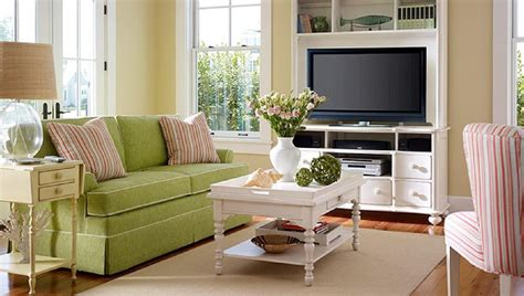 country living room ideas for small spaces decorar un sal 243 n peque 241 o