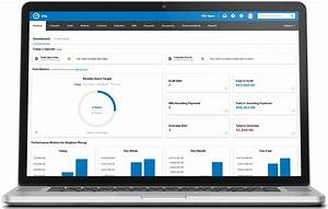 clio legal case practice management software With document management software for accounting firms