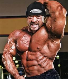 20 Amazing Before  U0026 After Bodybuilding Transformations  U2013 Page 7 Of 10  U2013 Fitness Volt