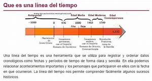 GUIA 44: LINEAS DE TIEMPO Y TRANSPORTE ottoeisj1