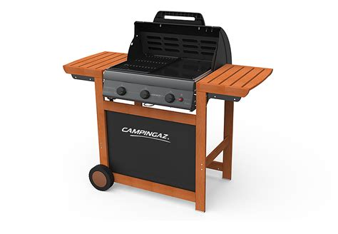 cuisine saine et simple barbecue cingaz adelaïde 3 woody l