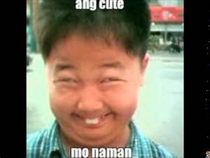 Image Gallery pinoy memes