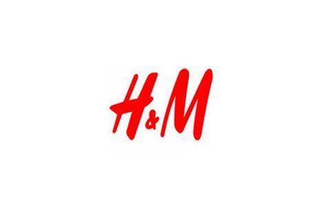 H&m Trip2athenscom