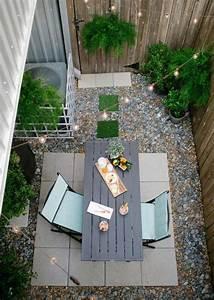17 meilleures idees a propos de patio de galets sur for Idees de jardin avec des galets 14 les meilleures idees de cadeaux 224 faire soi meme pour la