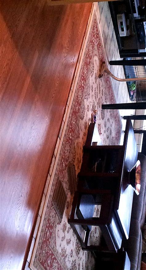 dustless floor refinishing boston doyle floors dustless hardwood flooring near boston ma