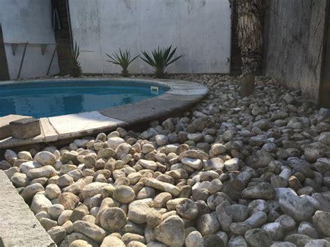 Dekosteine Für Garten by Unkrautfolie Im Garten Verlegen Sl31 Unsere Wohnung