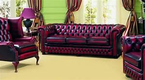 Sofa Nordischer Stil : englischer landhausstil m bel ~ Lizthompson.info Haus und Dekorationen