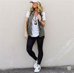Leggings Outfits Summer | www.pixshark.com - Images Galleries With A Bite!