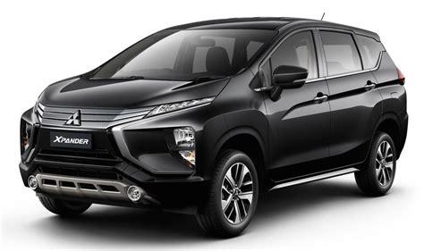 renault nissan mitsubishi alliance sold  vehicles