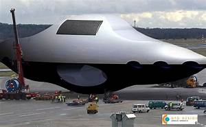 Nasa Future Spaceships - Pics about space