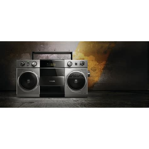 Rhs Boombox Codes Part 1 Youtube