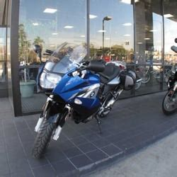 New Century Bmw Alhambra Ca by New Century Bmw Motorcycles 30 Photos 51 Reviews