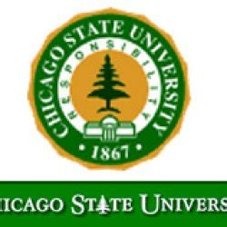 Chicago State University Events And Concerts In Chicago. Boston Culinary Institute Addition To Alcohol. I Want To Go To College But Have No Money. Types Of Depression Treatment. Muslim Orphan Sponsorship Stamford Ct Dentist. Online Health Information Management Degree. Tree Removal Sacramento Fume Hood Calibration. Valley Forge Life Insurance 1950 Ford F100. New York Term Life Insurance