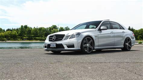 Car, Mercedes Benz, E63 Amg, W212 Wallpapers Hd / Desktop