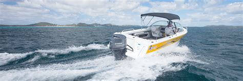 Buy A Boat Gold Coast buying a boat guide boat gold coast