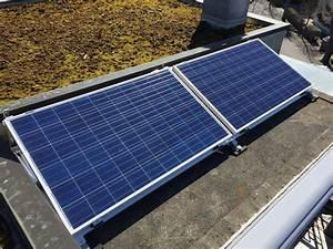 Solaranlage Selbst Bauen : 39 besten solaranlage selber bauen bilder auf pinterest selber bauen dachterrassen und distanz ~ Orissabook.com Haus und Dekorationen