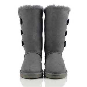 ugg sale clearance boots ugg boots shoes clearance