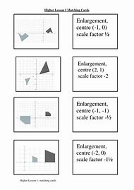 Best 25+ ideas about Scale Factor | Find what you\'ll love