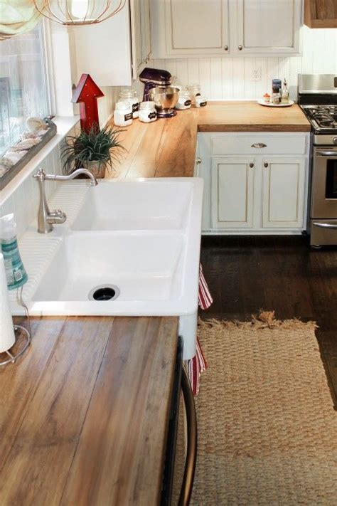 cuisine en bois vertbaudet plan de travail cuisine en 71 photos idées inspirations