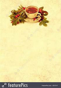 Free Templates For Business Templates Herbal Tea Stock Picture I2517217 At Featurepics