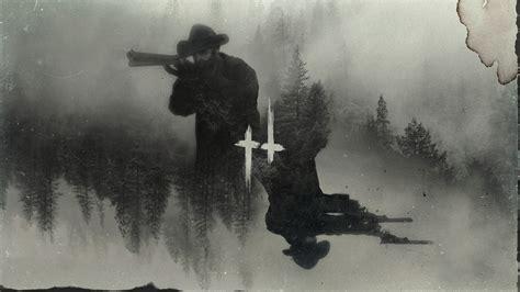 hunt showdown hd