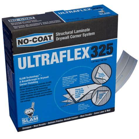 ultra flex no coat ultra flex 325 100ft roll