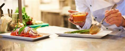 jeux de cuisine professionnelle gratuit jeux de cuisine gratuit guide pratique