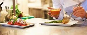 Jeux De Cuisine Gratuit : jeux de cuisine gratuit guide pratique ~ Dailycaller-alerts.com Idées de Décoration