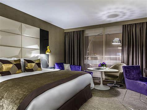 sofitel chambre hotel de luxe warsaw sofitel warsaw