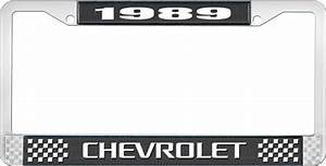 gm truck parts body components bumper components With chevrolet chrome letters