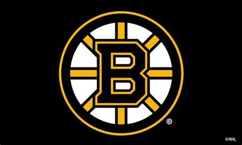 Boston Bruins Coloring Page Autos Post