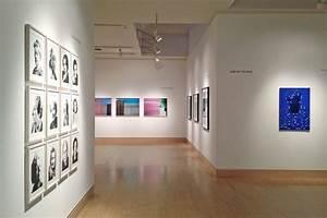 Robert Koch Gallery