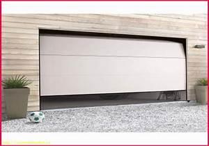 Lapeyre Porte De Garage : porte de garage enroulable motoris e lapeyre voiture et ~ Melissatoandfro.com Idées de Décoration