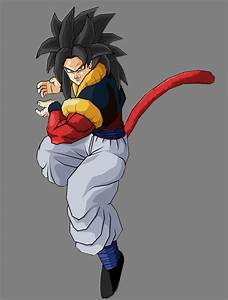 Images Of Kid Gogeta Normal Form Golfclub