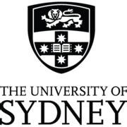 university  sydney  courses coursera