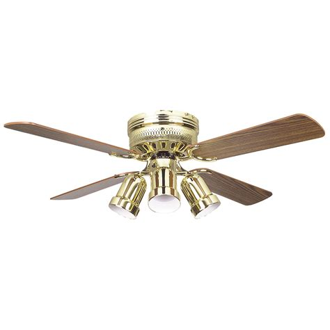 small hugger ceiling fan nice small ceiling fans with lights 3 hugger ceiling fans