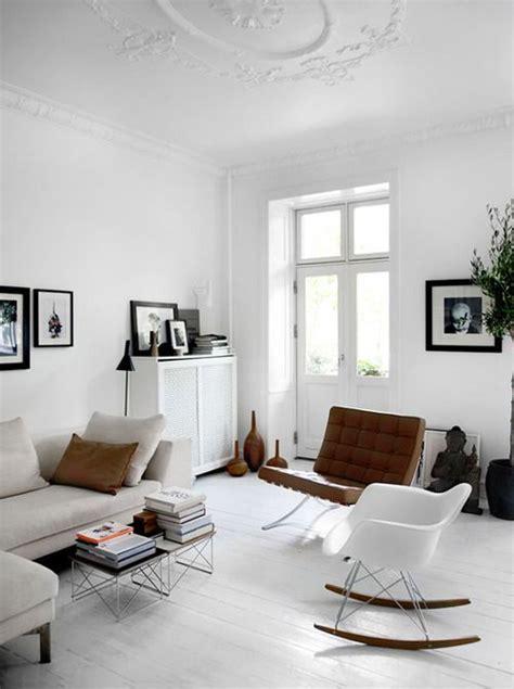 scandinavian livingroom 45 beautiful scandinavian living room designs digsdigs