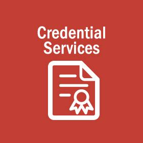 montessori credential services  ams educators