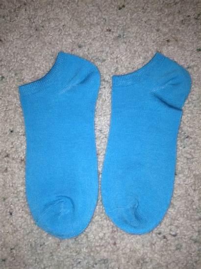 Socks Background Crazy