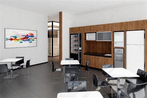 guadalajara office space  virtual offices  av