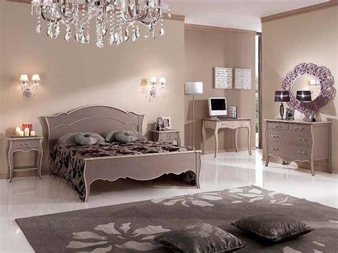 pitturazione da letto da letto tortora elegante e accogliente ecco 16