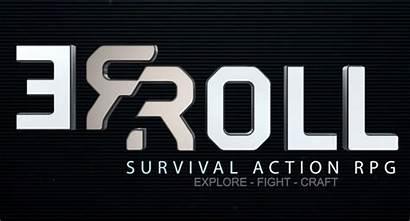 Reroll Rpg Battleground Turns Earth Open Into