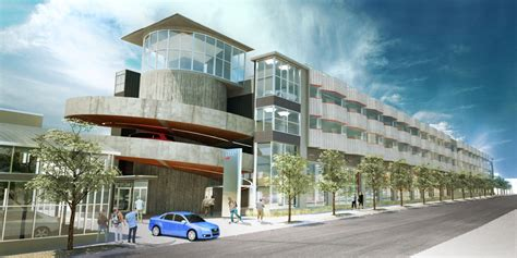 University District Development News And Photos