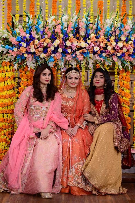 actress esha noor wedding  nida yasir morning show