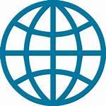 Icon Web Pure Roadmap Service Data Development