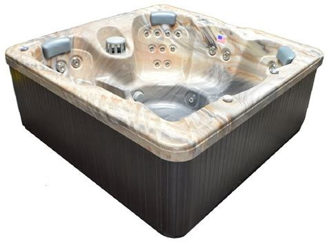 home and garden spas lpi30sqr 30 jet spa review