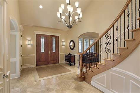 foyer lighting captivating foyer chandelier ideas light fixtures for