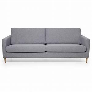 Tissu Exterieur Pas Cher : canape en tissu pas cher maison design ~ Dailycaller-alerts.com Idées de Décoration
