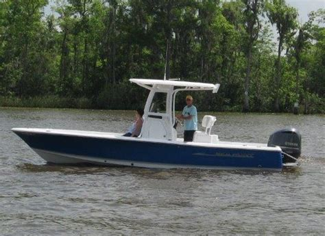 Sea Hunt Boats Customer Service by 24 25 Bay Boat Advice Page 2 The Hull Boating